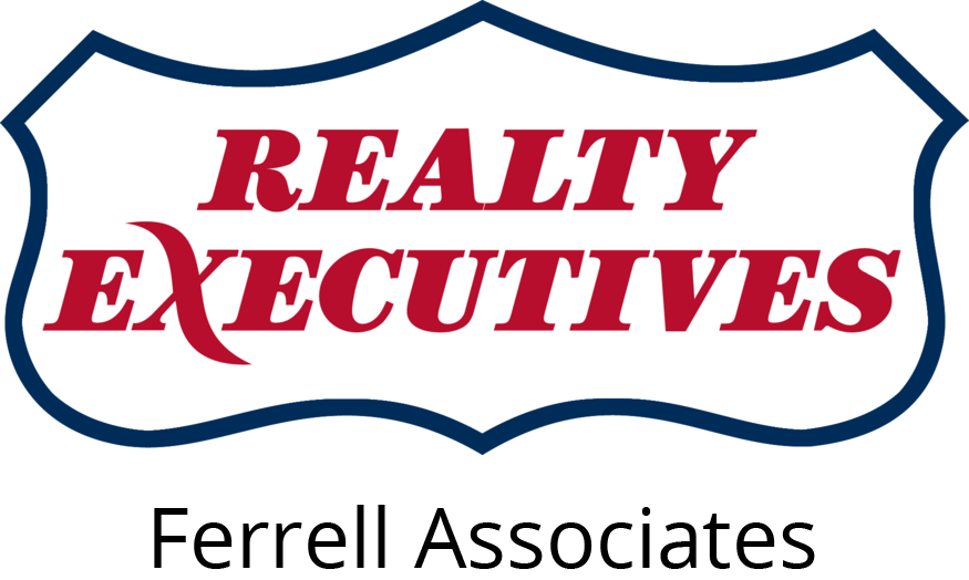Realty Executives Ferrell